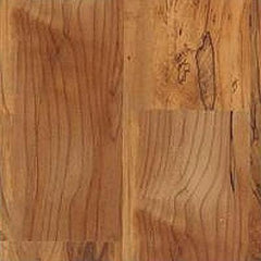 Mannington Adura Truplank Spalted Maple Auburn