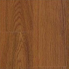 Mannington Adura Truplank English Oak Saddle