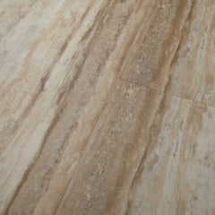 Mannington Adura Rigid Rectangles Cascade Harbor Beige