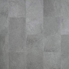 Mannington Adura Rigid Rectangles Meridian Steel