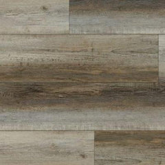 US Floors COREtec Plus XL James River Oak 9""