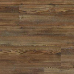 US Floors COREtec Plus XL Watford Pine Oak 9""