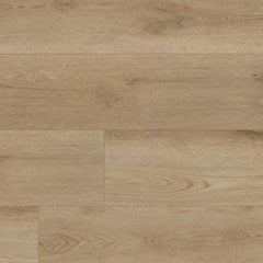 US Floors COREtec Plus XL Medora Oak 9""