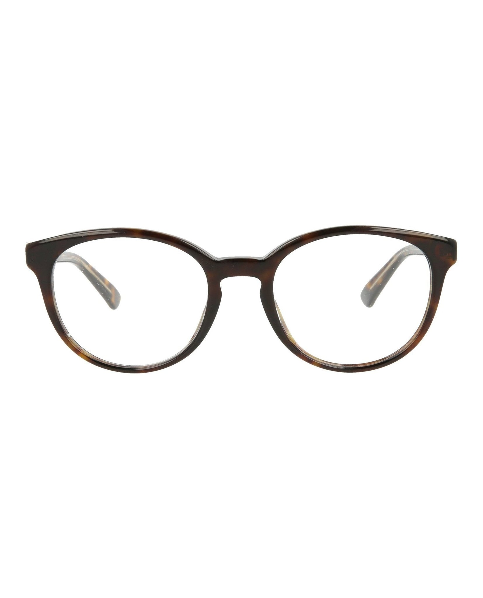 Gucci Round/Oval Optical Frames