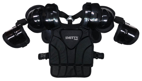 SPE-CP  Smitty Lightweight Chest Protector