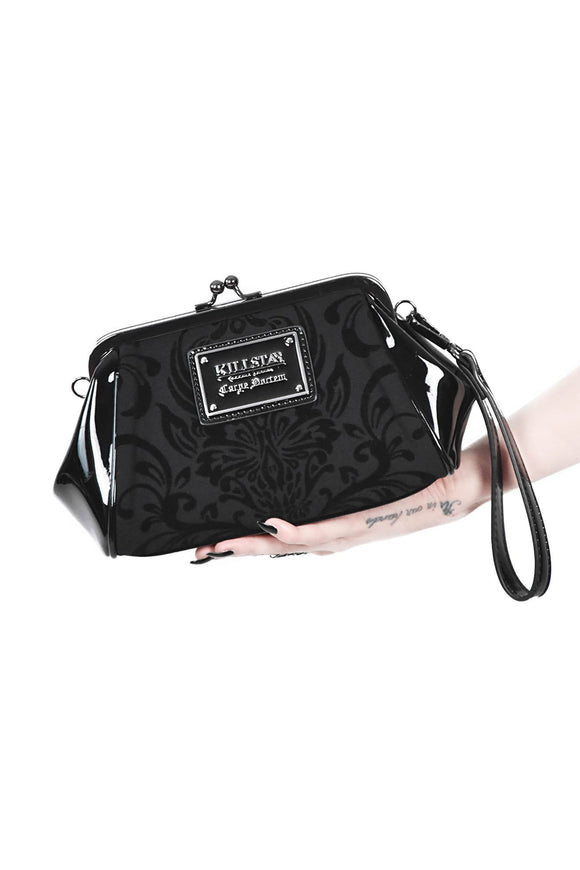 Killstar Bloodlust Clutch