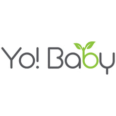 Yobabyshop.com | Yo! Baby Shop | 北美華人親子購物天堂