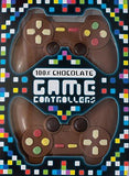 Chocolate Game Controller - Double Pack