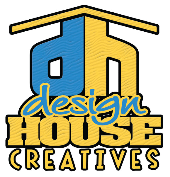 Design House Creatives Services
