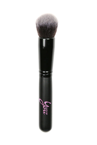 Mineral Powder Brush