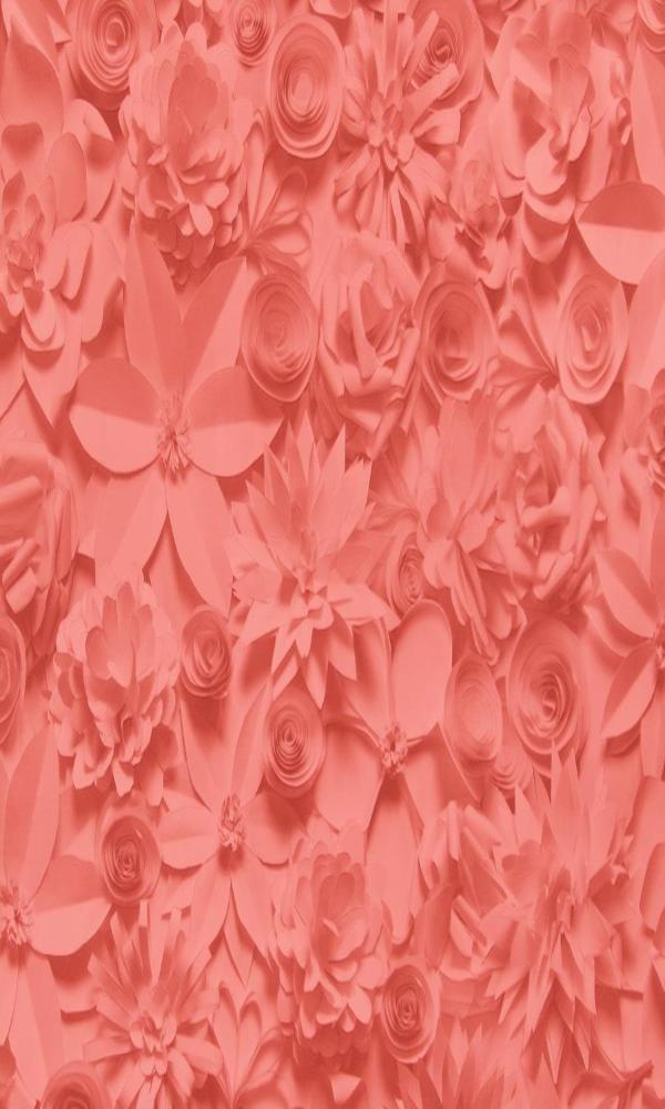 Moods  3D Flowers Wallpaper 17344