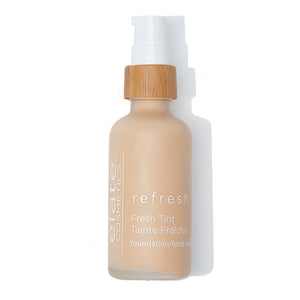 Refresh Foundation RN2 (Bare)
