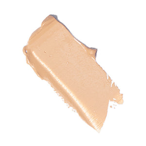 Uplift Foundation UN3 (Beige)