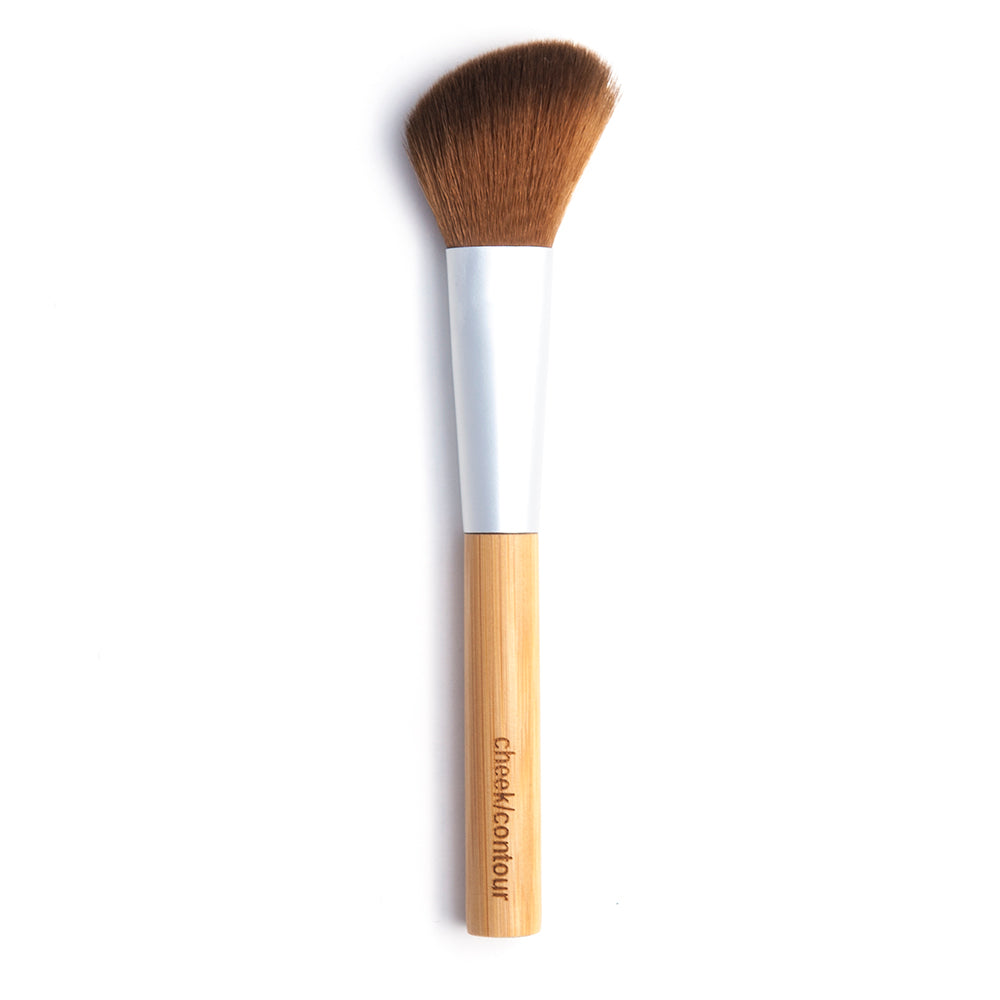 Vegan Brush Set