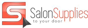 Salon Supplies To Your Door