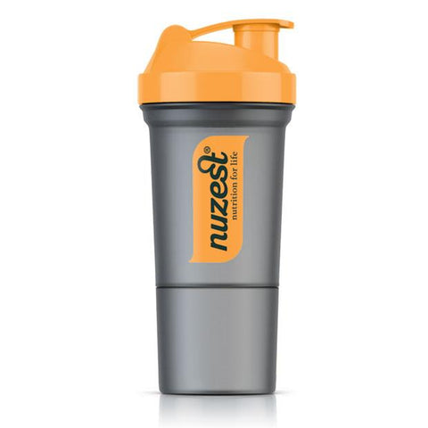 products/NuZest-Shaker-Tall-orange.jpg