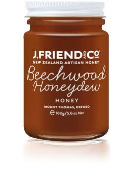 products/beechwood-honeydew-honey-268x340.jpg