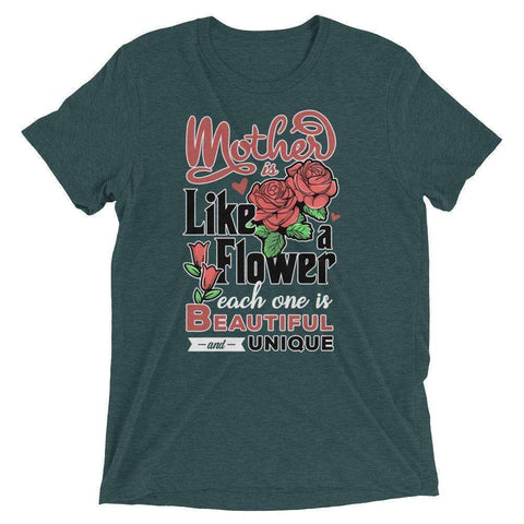 Bella Mother Special t-shirt - OnlineGearz
