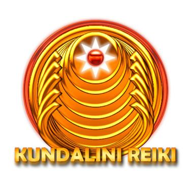 KUNDALINI REIKI 2024- LEVEL 2 - DISTANCE COURSE - WITH CERTIFICATE (PDF)