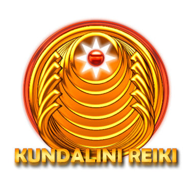 KUNDALINI REIKI 2024 - LEVEL 1 - DISTANCE COURSE - WITH CERTIFICATE (PDF)