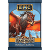 Epic Card Game: Pantheon – Helena vs Zaltessa