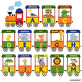 Children's Wall Decals - Premium-Creative Wallpaper