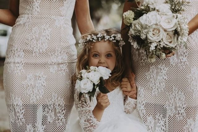 flower girl crown perth flower girl crown sydney flower girl crown melbourne silk flower crown flower girl accessories babies breath flower crown silk flower crown flower girl ideas fake flower crown adjustable crown