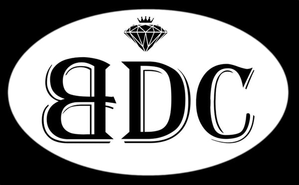 Black Diamond Clothing