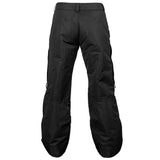 Special Blend | Youth Girls Snowboard Pants / Ski Pants