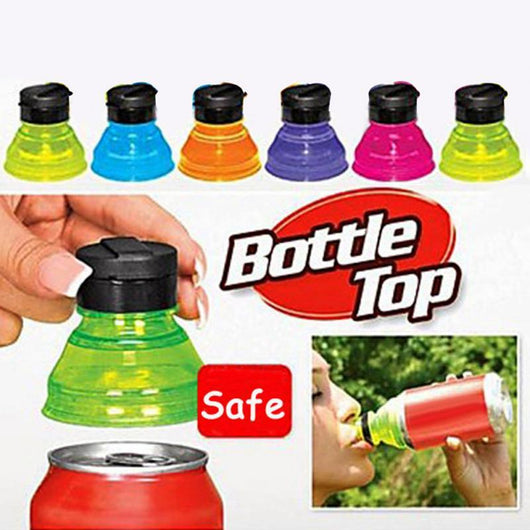Bottle Tops - Shopichic