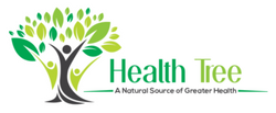 123 Nourish Me – Health Tree Australia