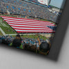 Cardiac Jags Stadium Canvas Set - Canvasist