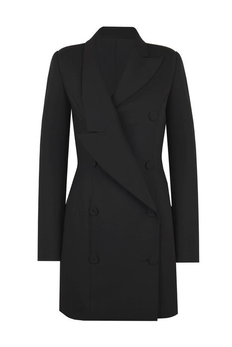 Chaplin the Jacket Dress