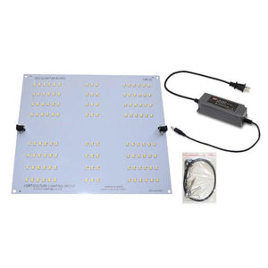 Horticulture Lighting Group HLG 65 Quantum Board LED Grow Light (DIY)