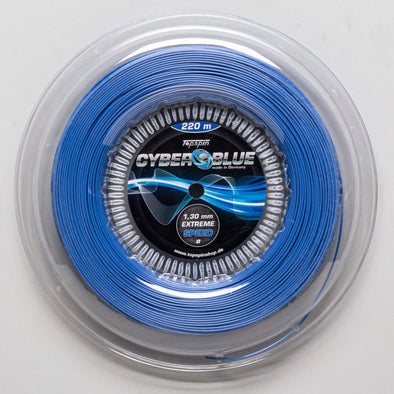 Topspin Cyber Blue 16 720' Reel