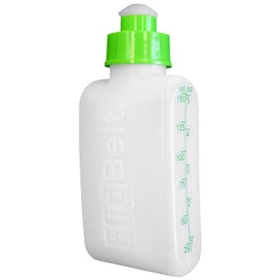 FlipBelt Water Bottle 6oz