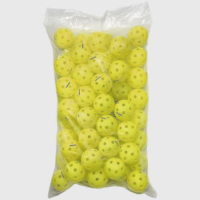 Gamma Photon Outdoor Pickleball Bag of 60