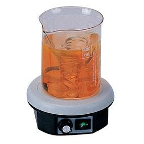 Ergonomic Basic Mini Stirrer, 120V