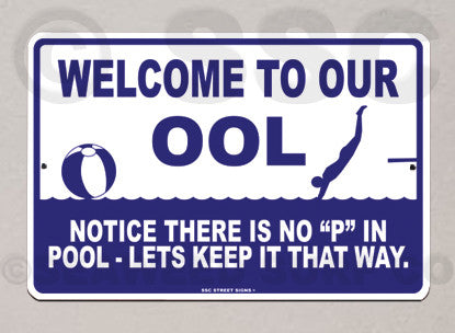 AA4 Welcome to our OOL - Seaweed Surf Co