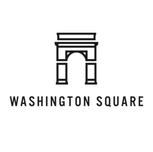 Washington Square Watches Logo