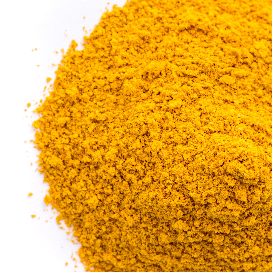 Kauai Farmacy turmeric powder 1.5 oz jar