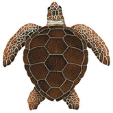 Loggerhead Turtle<br>Click to View Colors and Sizes