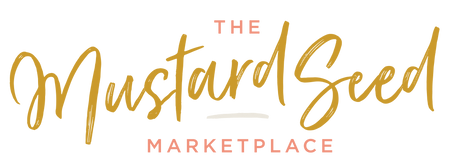 The Mustard Seed Marketplace