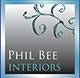 Philbee  Interiors