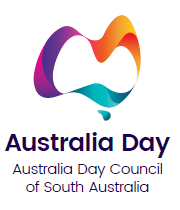 Australia Day Council of South Australia