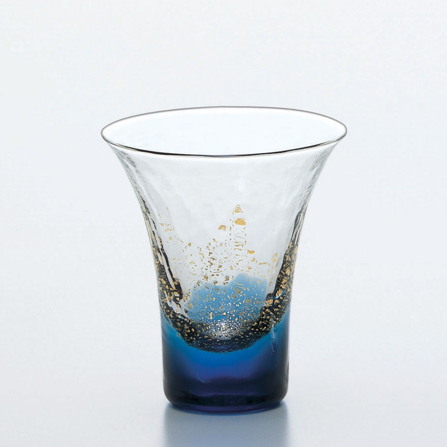 Crystal Sake Glass - YG2 85ml