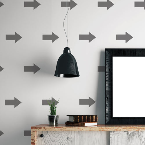 Wall Stickers Arrows