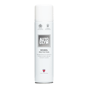 Autoglym Wheel Protector 300ml - WP300 - Jooji