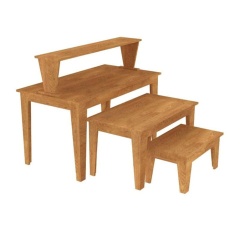 Nesting Table 02 Set