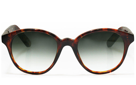 ELIZABETH & JAMES - MADISON SUNGLASSES